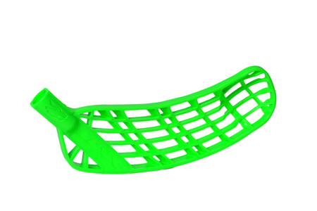 LEXX C4 Freestyle Floorball blade