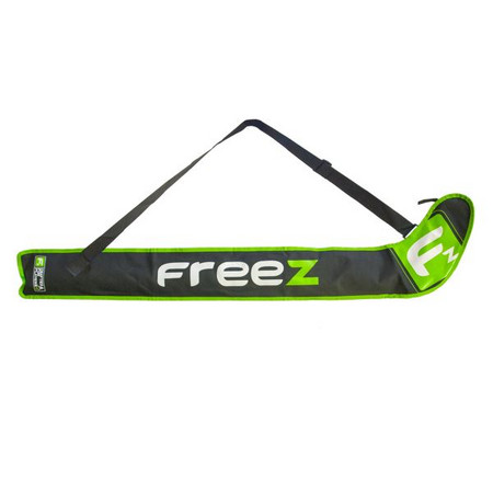 Freez Z-80 stickbag Vak na hokejky