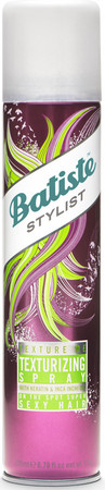 Batiste Spray Texturizing Spray für die Haarstruktur