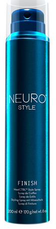 Paul Mitchell Neuro Finish HeatCTRL™ Style Spray