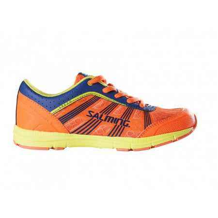 Salming Speed Shoe Kid Laces running shoes