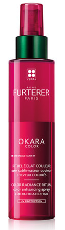 Rene Furterer Okara Color Color Enhancing Spray