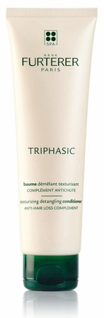 Rene Furterer Triphasic Texturizing Detangling Conditioner