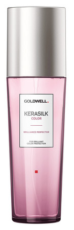Goldwell Kerasilk Color Brilliance Perfector Oil