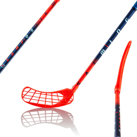 Salming Q2 Composite Floorball stick