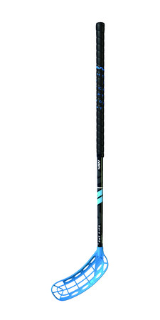 Fat Pipe RAW CONCEPT 31 JAB FH2 Floorball stick
