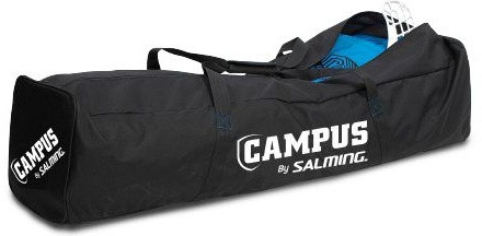 Salming Campus Toolbag Toolbag
