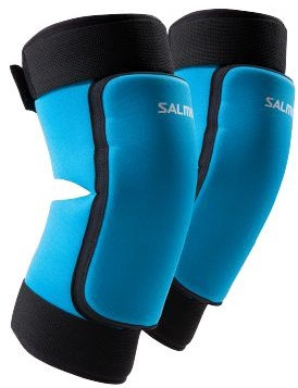 Salming Core KneePads Knee protectors