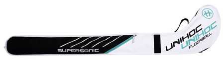 Unihoc Stick cover Supersonic Vak na hokejku