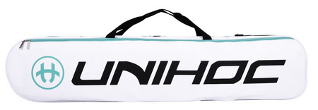 Unihoc Toolbag SUPERSONIC 4-case toolbag