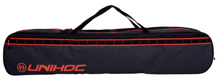 Unihoc Toolbag TACTIC dual case