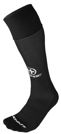 Unihoc SUCCESS Sock