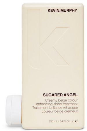 Kevin Murphy Sugared Angel