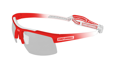 Zone floorball Eyewear PROTECTOR Sport glasses kids Ochranné brýle