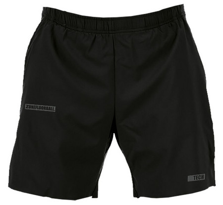 Zone floorball Shorts HITECH INDOOR šortky