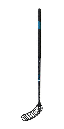 Fat Pipe RAW CONCEPT 27 PWR Floorball stick