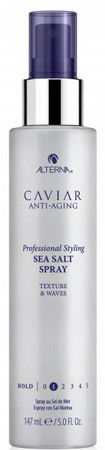 Alterna Caviar Sea Salt Spray