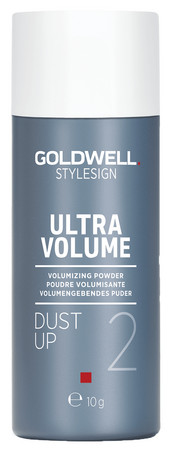 Goldwell StyleSign Ultra Volume Dust Up Volumizing Powder