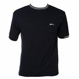 Necy Tipped 2.0 T-shirt