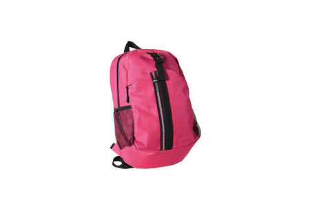 Fat Pipe PAXTON BACKPACK WITH LED LIGHTS Rucksack