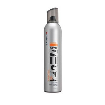 Lak na vlasy GOLDWELL STYLE SIGN Texture Sprayer 50ml