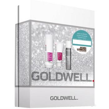 Goldwell Dualsenses Color Extra Rich Christmas set