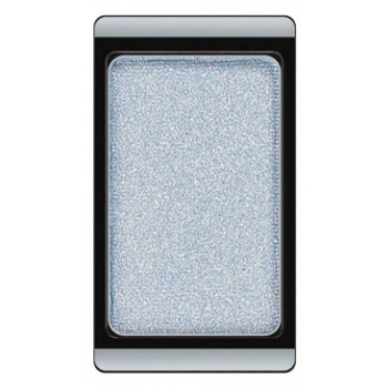 Artdeco Eyeshadow Pearl 0,8g, 63 - pearly baby blue