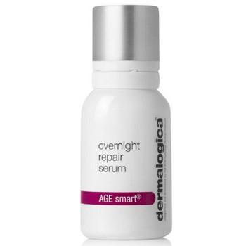 Dermalogica Age Smart Overnight Repair Serum 15ml