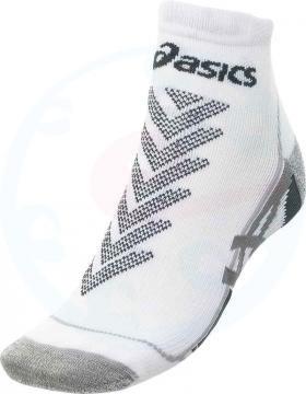asics men socks