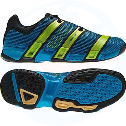 Indoor shoes adidas STABIL OPTIFIT U42159 |