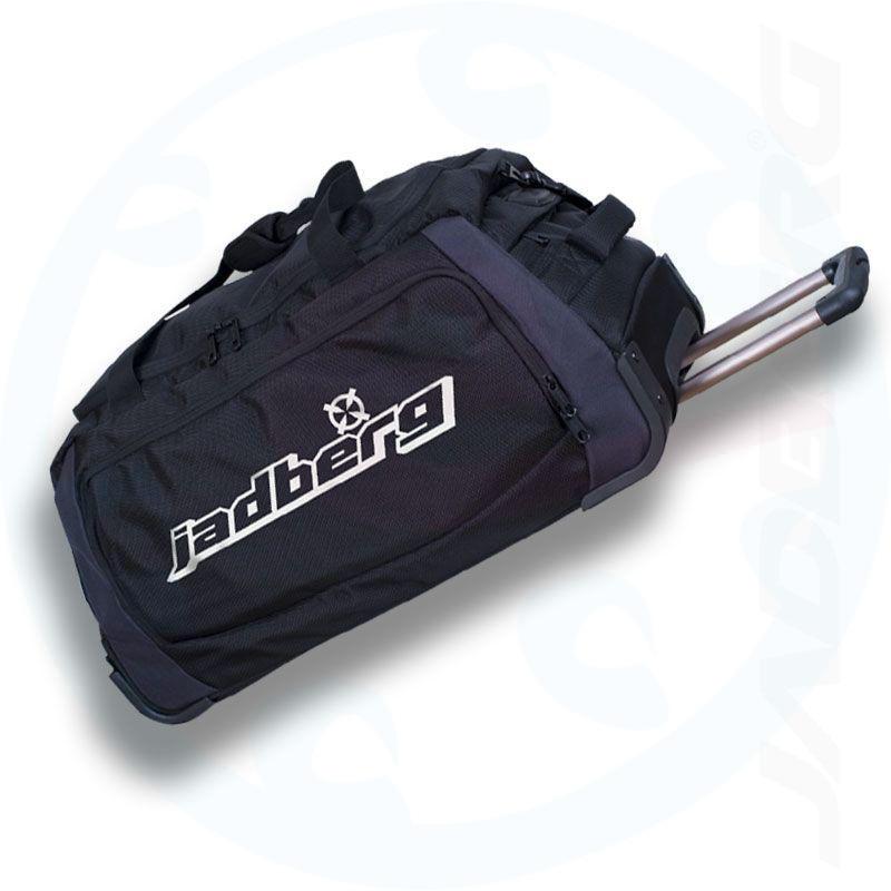 Jadberg Wheel Bag Sports bag  ca560caf15800