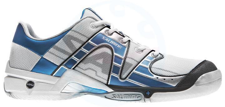 1fc8c2b2bd58 Sálová obuv Salming Speed Men - výpredaj