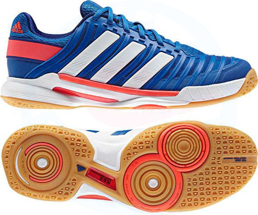 the latest 79610 abebf Adidas Adipower Stabil 10.1 Q35127  efloorball.net