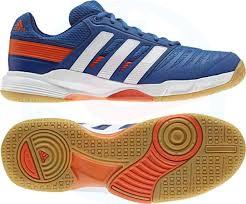Sálová obuv Adidas Court Stabil 10.1 `13  ac1378f80e
