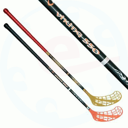 how to choose a floorball stick
