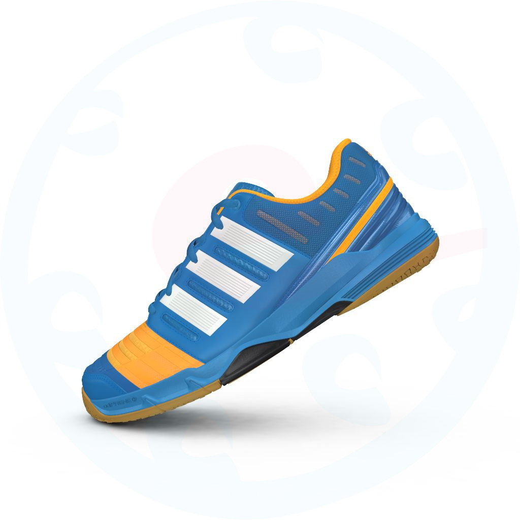 f29008b91 Indoor shoes Adidas Court Stabil 11 `15 | efloorball.net