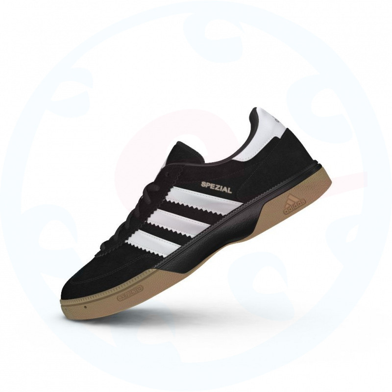 San Francisco reloj gran inventario Indoor shoes Adidas HB SPEZIAL `15 | efloorball.net