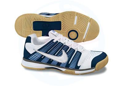 Schuhe MULTICOURT Indoor new 11 Nike Ee2IYHW9D