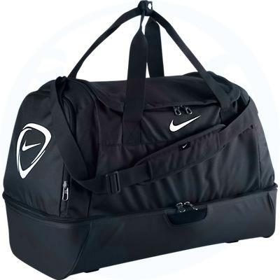 Sporttasche NIKE CLUB TEAM HARDCASE XL `15 |