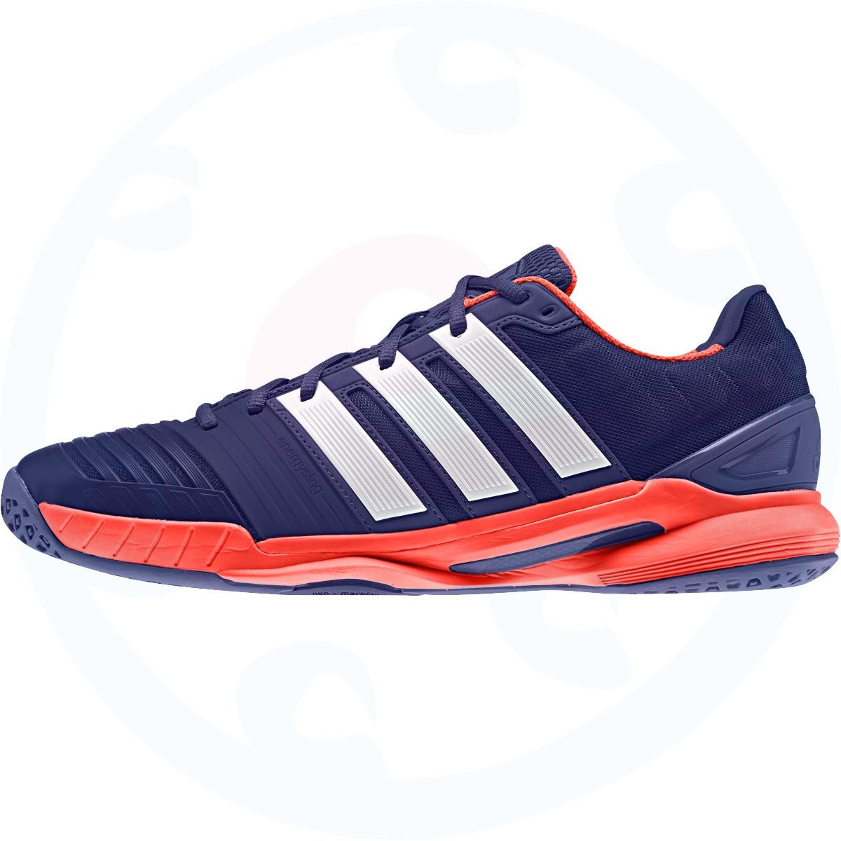 adidas stabil sko