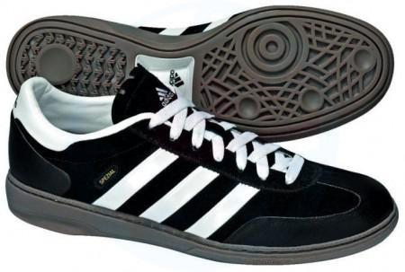 Sale Indoor Shoes Indoor Spezial Shoes Adidas 4AjL5R