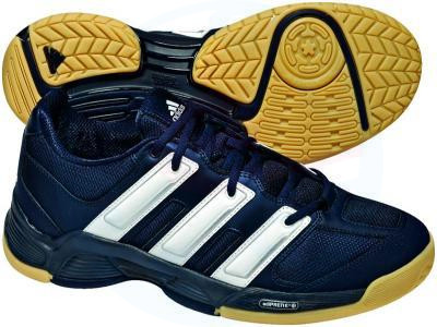 fd814acddc4e Sálová obuv adidas Stabil 3 - výpredaj