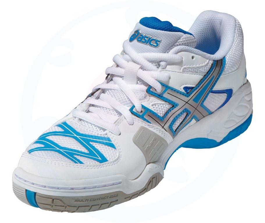 chaussures de séparation 566f4 0f3cc Indoor shoes Asics GEL-PROGRESSIVE 2 W `15   efloorball.net