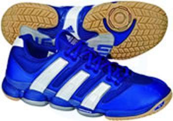 c67641b5397e Sálová obuv adidas Stabil 7 Junior - výpredaj