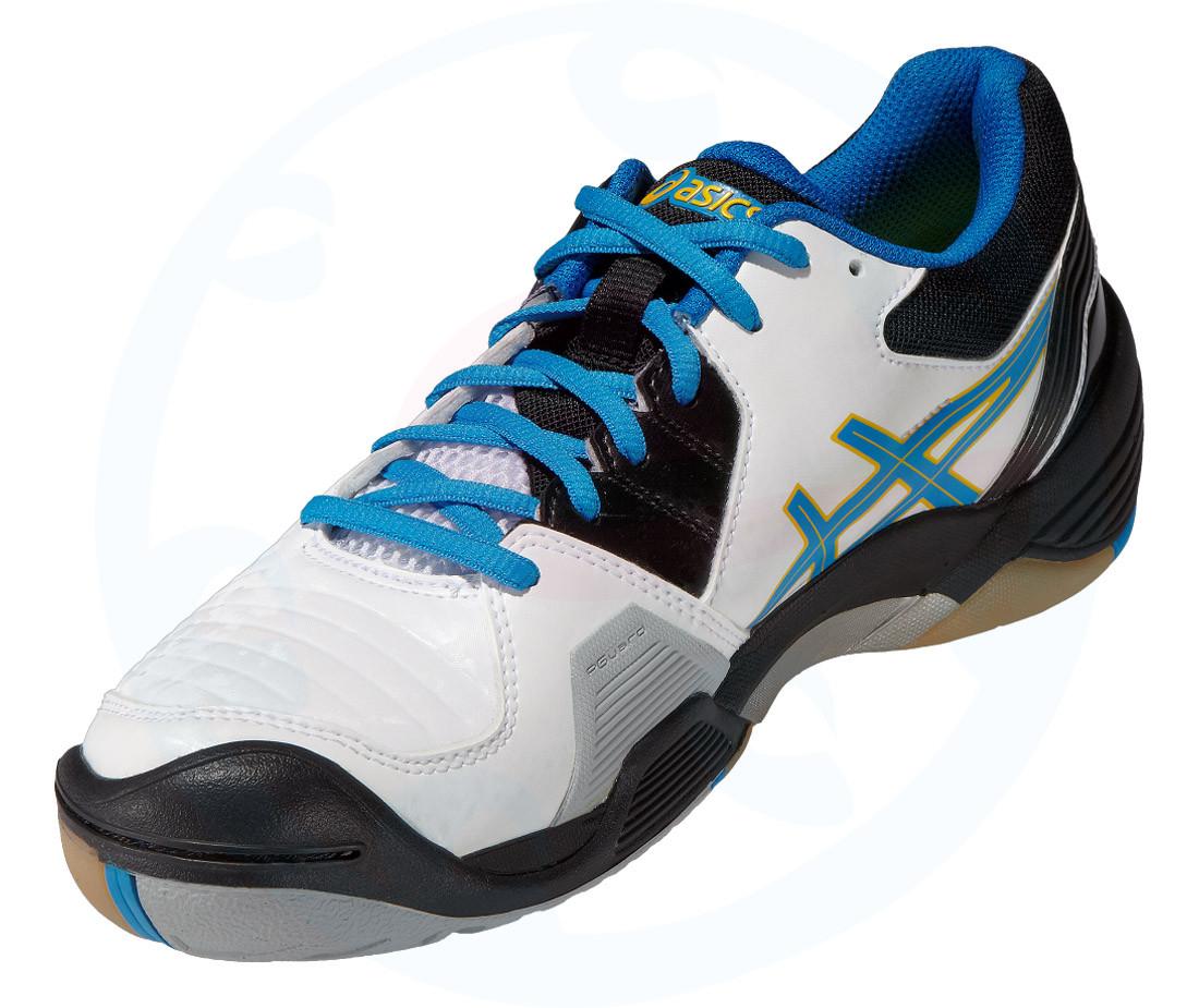 Chaussures d intérieur Asics GEL GEL | DOMAIN Asics 3 W `15 | c65805a - kyomin.website
