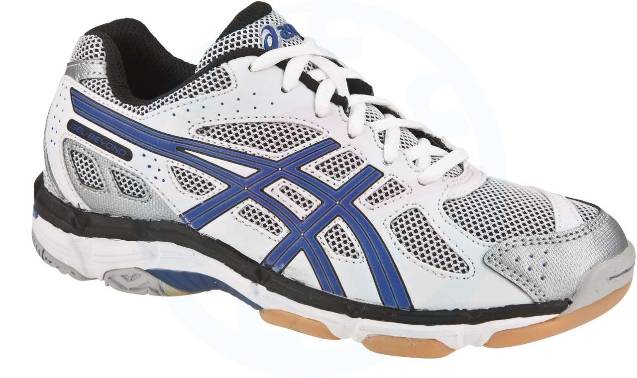 asics gel beyond 3