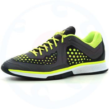 indoor shoes adidas adizero counterblast 7 16. Black Bedroom Furniture Sets. Home Design Ideas