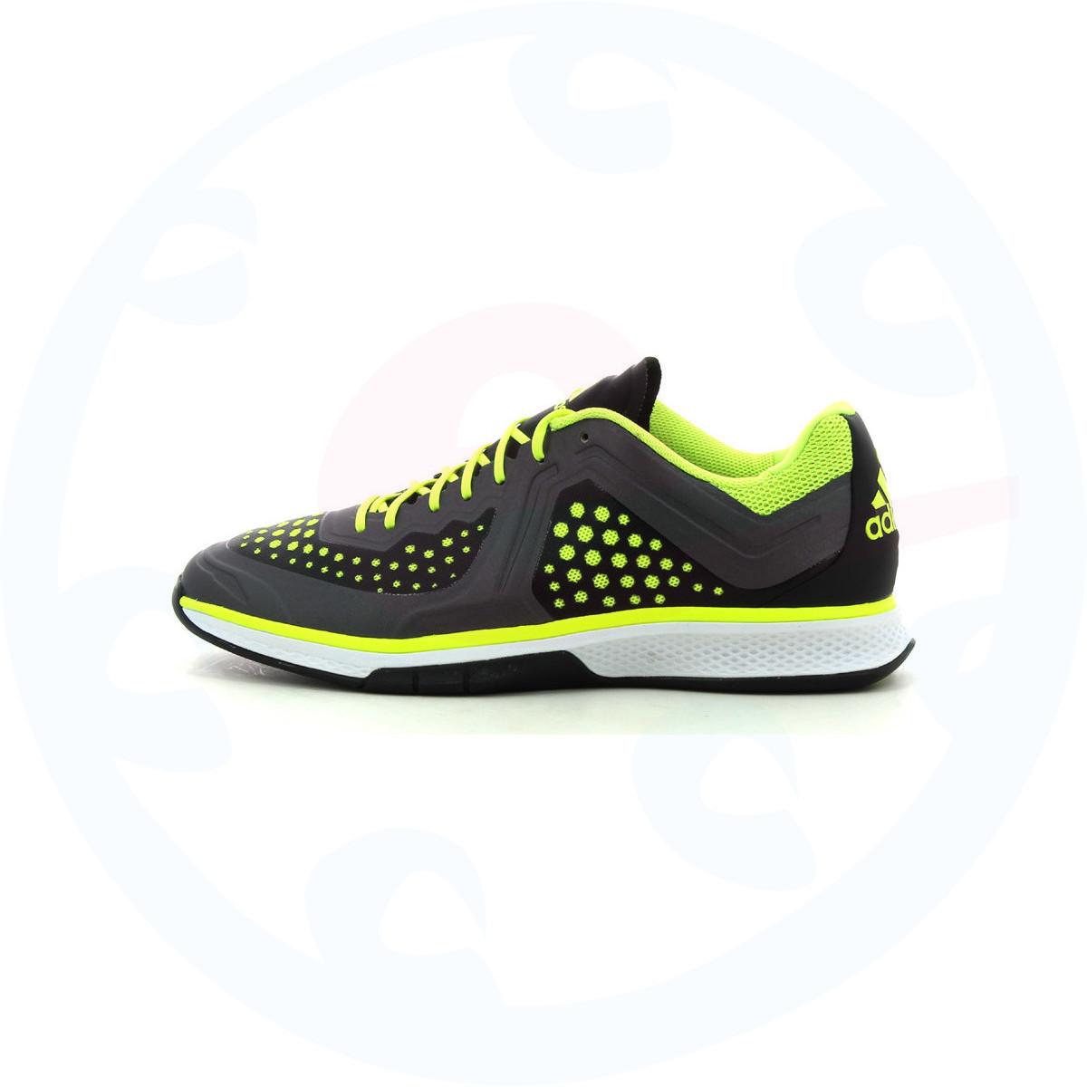 new concept 27383 4b5b2 Indoor shoes Adidas Adizero Counterblast 7 `16  efloorball.n