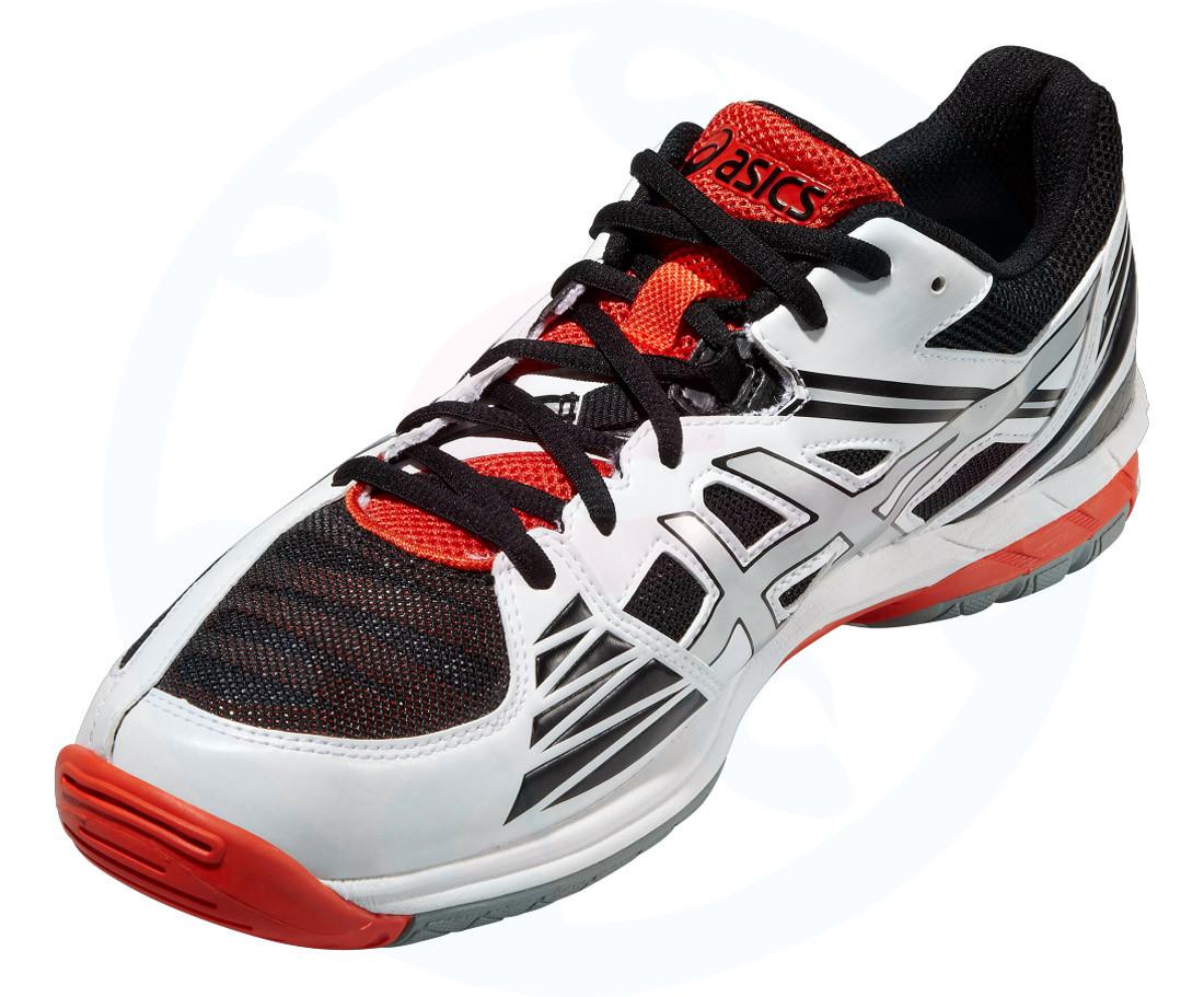 asics gel volley elite 3 indoor shoes. Black Bedroom Furniture Sets. Home Design Ideas