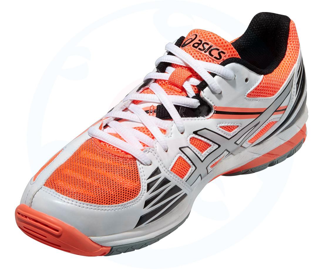 asics gel volley elite 3 w indoor shoes. Black Bedroom Furniture Sets. Home Design Ideas